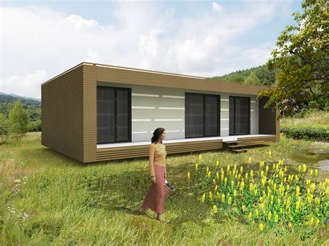 cost to build a modular home uncategorized cost to build modular home hoalily home design