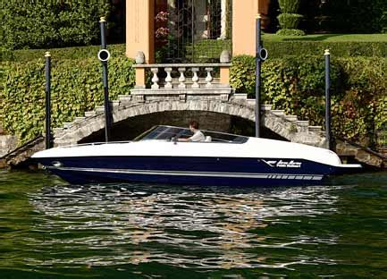 stingray boats larvik stingrayboats norge as airon 235 powered by proweb