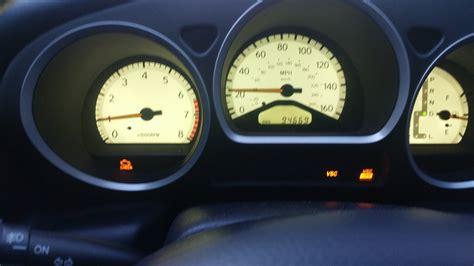 lexus check engine light check engine light vsc vsc all on clublexus