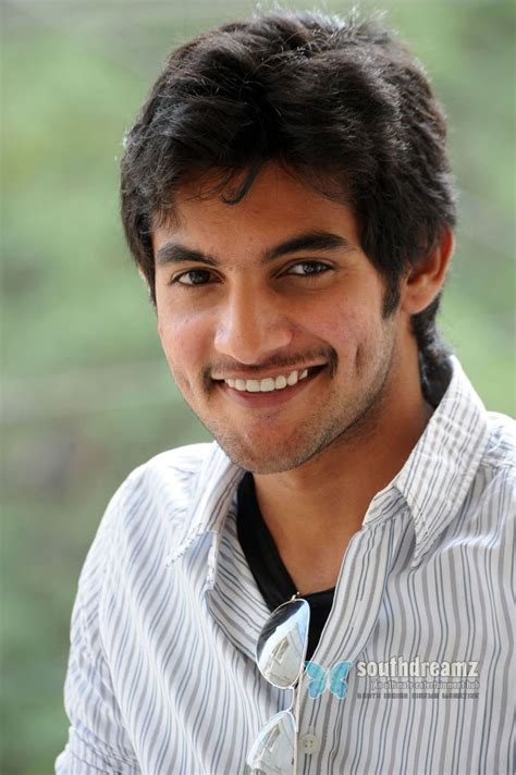 The gallery for --> South Indian Male Actors List