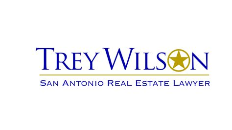san antonio eviction lawyer exclusively representing
