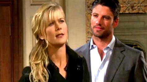 is ej coming back to days of our lives days of our lives spoilers will s research leads to ej