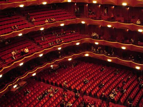 metropolitan opera house panoramio photo of metropolitan opera house auditorium december 2009