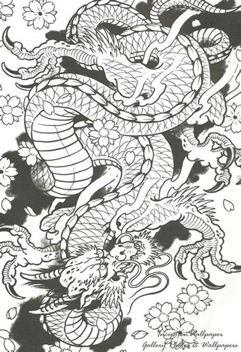 tattoo makers chinese tattoo design pin by zachary henne on tattoos pinterest