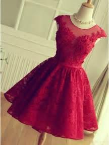 17 best ideas about dresses on pinterest pretty dresses banquet