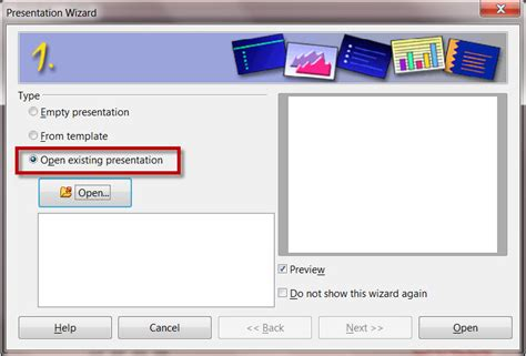 download save powerpoint as pdf openoffice filecloudish