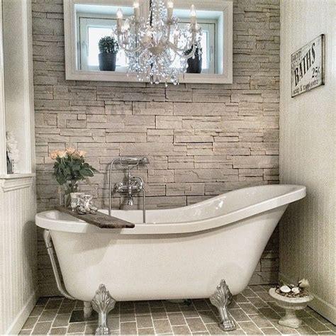 clawfoot tub bathroom design ideas clawfoot tub bathroom design ideas at home design concept