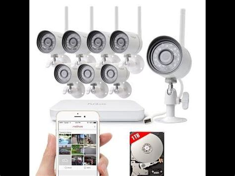 1000 ideas about best wireless security on