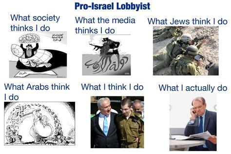 Israel Meme - meme major karnage