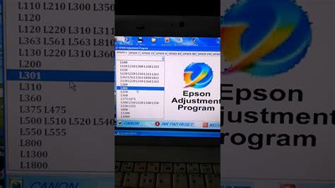 canon resetter service tool not responding all resetter epson service tool canon st4905 st4720