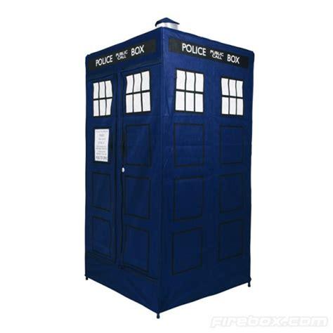 Doctor Who Tardis Wardrobe doctor who tardis wardrobe