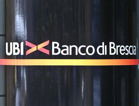 classifica rating banche italiane ubi banca in fondo alla classifica di solidit 224