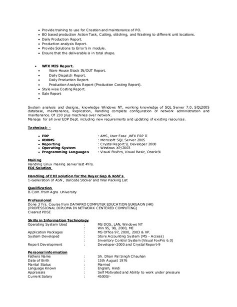 Resume Exsles by A Guide To Writing A Problem Solution Essay Properly Foxpro Resume Sle Call For Papers