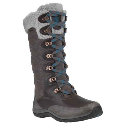 womens waterproof winter boots s timberland willowood waterproof insulated snow