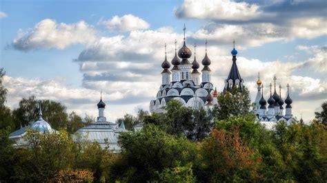 eastern orthodox church wallpaper  desktop