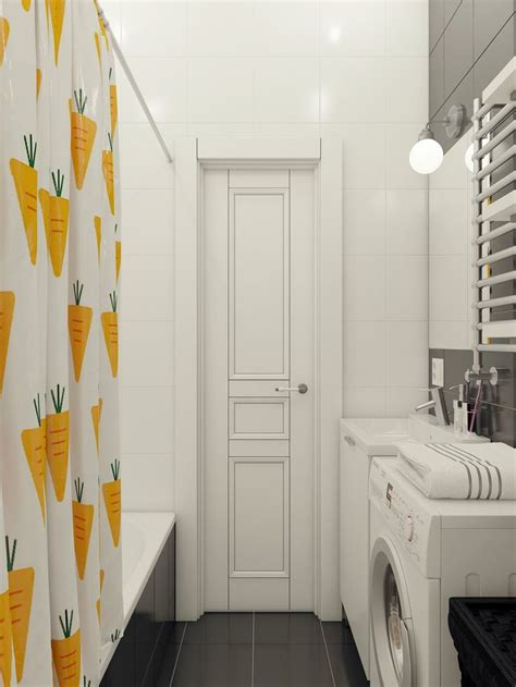 4 scandinavian homes with irresistibly creative appeal 131 best bathroom b w images on pinterest