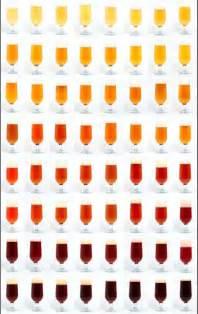 srm color chart color srm lovibond