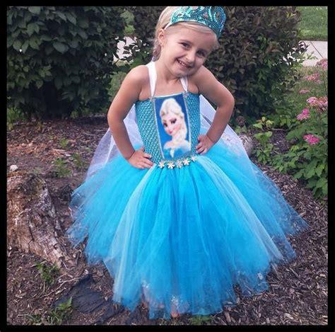 2 Dres Koya frozen dress for baby www pixshark images