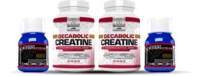 testo anabolic decabolic creatine 1 creatine archives nutracell labs