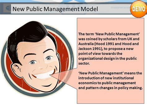 Themes Of New Public Administration | introduction to public administration ppt video online