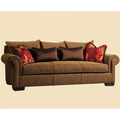marge carson by43s mc sofas bentley sofa discount