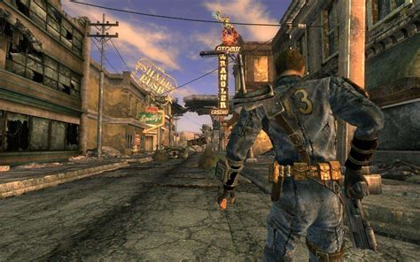 lovers lab fallout newvegas fallout new vegas xbox 360 torrents games