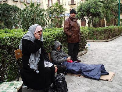 consolato tunisino palermo siciliamigranti foto e