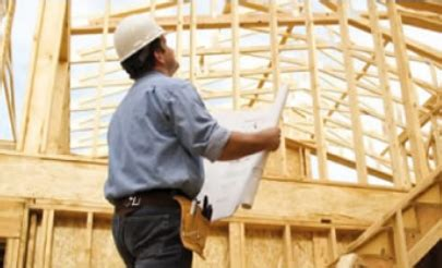 choosing the best home improvements company for you