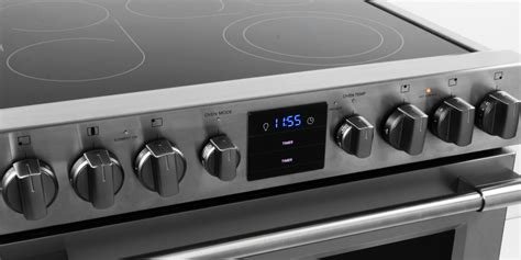 Best Cooktop Ranges - best ranges ovens and cooktops of 2015 reviewed ovens