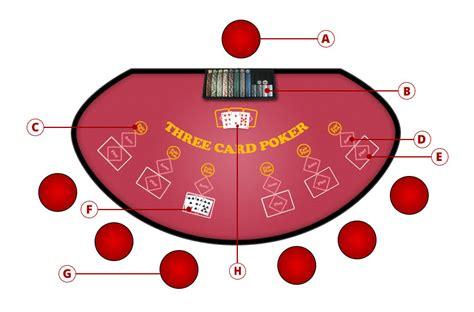 play  card poker