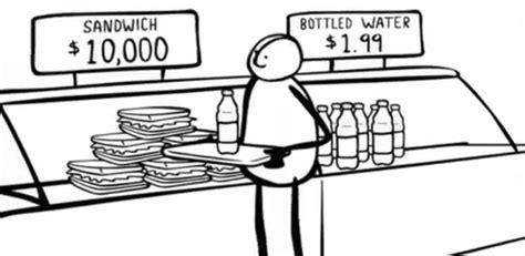 l acqua rubinetto acqua rubinetto scarabeokheper