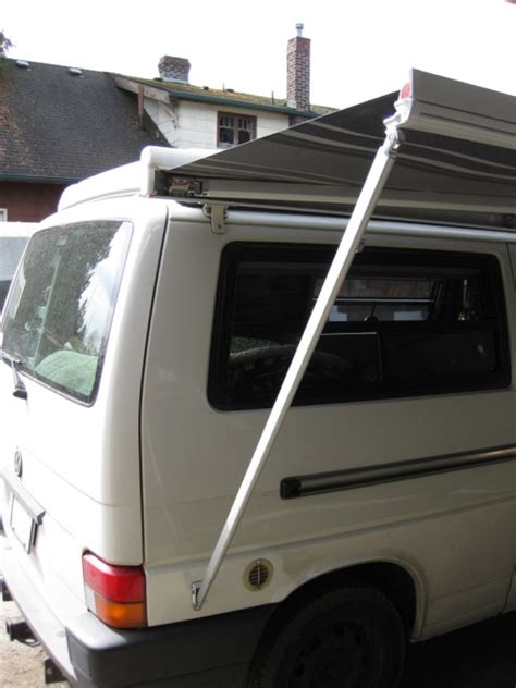 fiamma awning installation fiamma awning installation fiamma awning installation part
