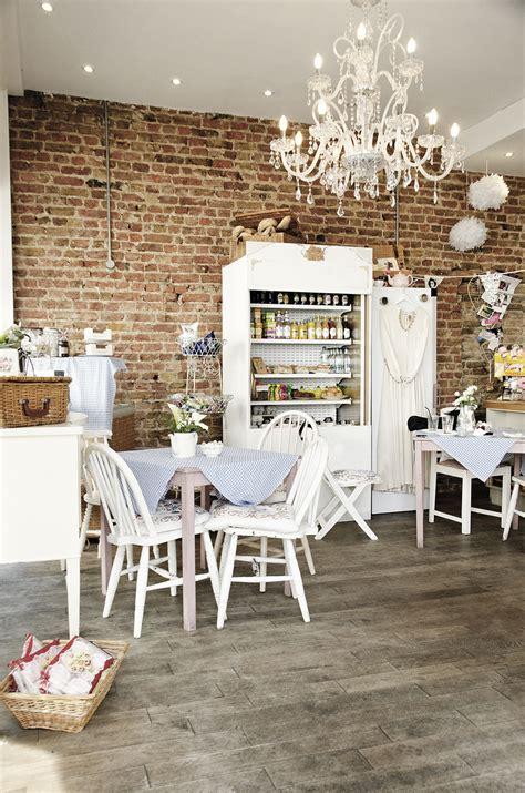 betty blythe vintage tearoom restaurants in brook green
