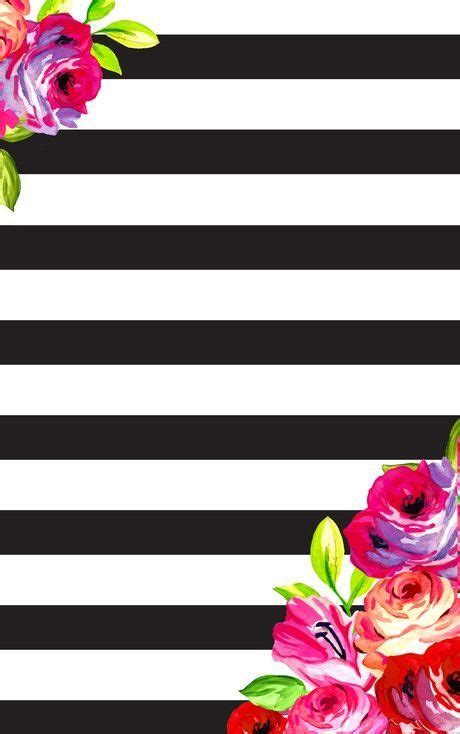 black and white kate spade wallpaper 122 best images about wallpaper on pinterest watercolors