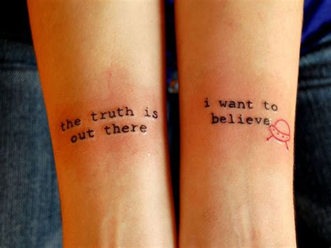 girl tattoos on wrist quotes quote tattoos for designs piercing