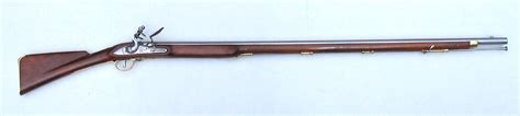 long pattern brown bess deadly british brown bess musket army and weapons