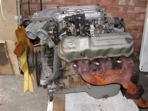 ford 2 9 v6 engine problems html autos weblog