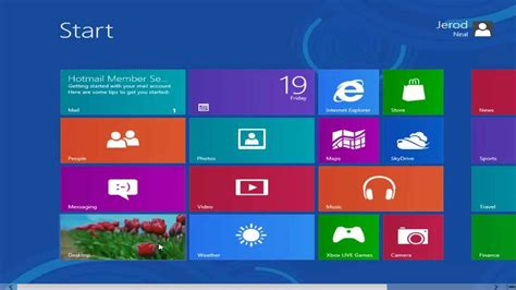 windows 8 full version free download for pc with key win8 pro download windows 8 download free full version 32