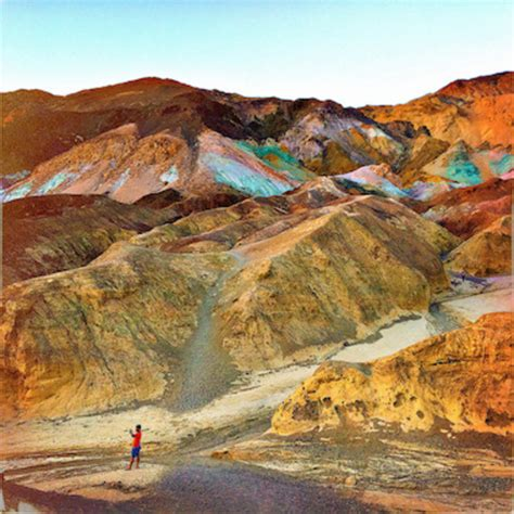 showoff home design 1 0 free download death valley national park death valley national park u