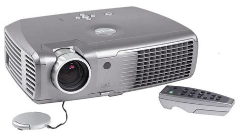Proyektor Mini Dell related keywords suggestions for dell projector