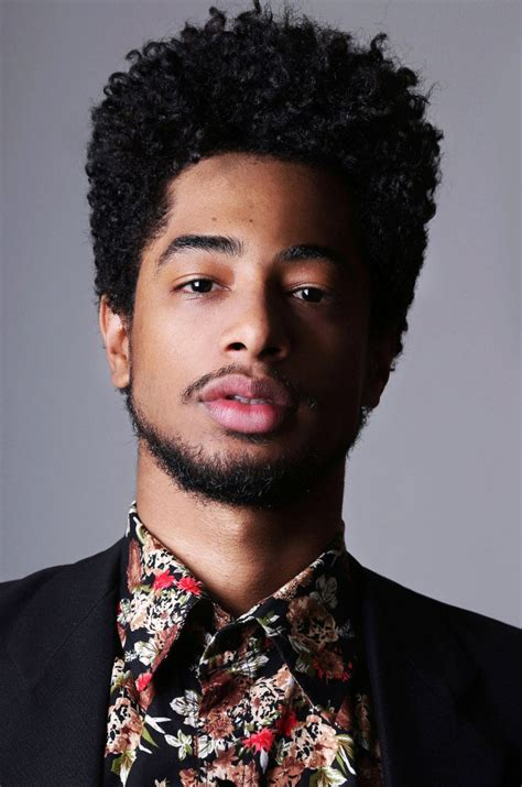 mens afro hair doos 560 best black men hair images on pinterest hair cut
