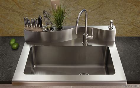 kitchen sinks with backsplash what they say melanie saucier