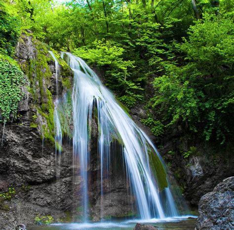 cascadas con 225 rboles imagui imagenes de cascadas y rios imagenes de cascadas y rios