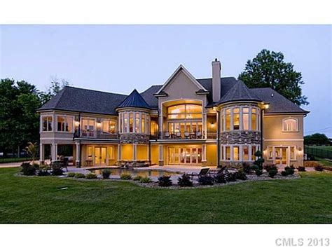 houses for rent in mooresville nc 17 best images about lake norman houses on pinterest asheville lakes and dale