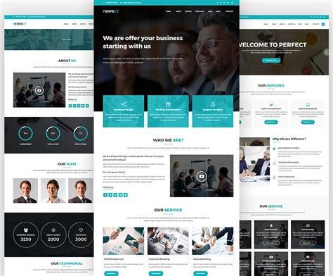wordpress splash page template splash page template resume sle ideas 2019