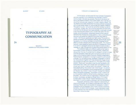 Provider Enrollment Specialist Cover Letter by Reflective Essay Definition Provider Enrollment Specialist Cover Letter