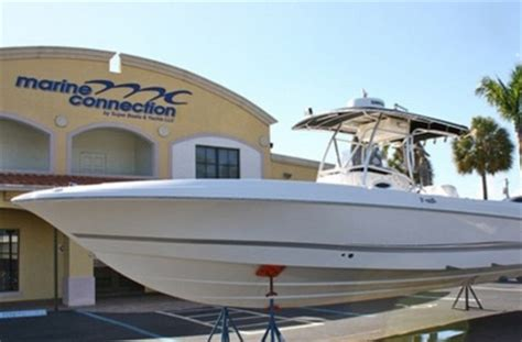 boat dealers in florida florida boat dealers marine connection