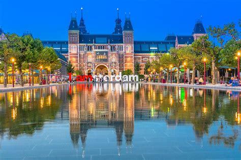 amsterdam images rijksmuseum amsterdam wikip 233 dia