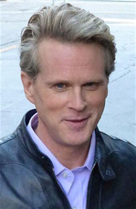 Cary Elwes   Wikipedia