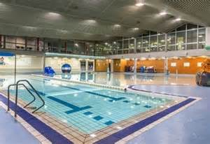 Dormers Wells Gurnell Leisure Centre Flexible Gym Passes W13 London